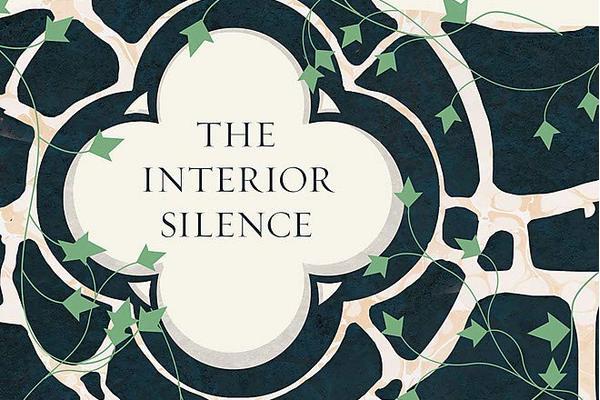 The Interior Silence book